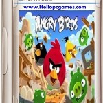 Angry-Birds-2.0-PC-Game