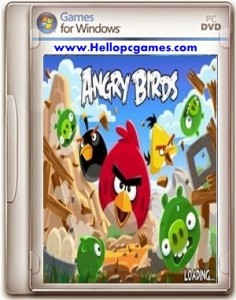 Angry Birds 2.0 PC Game