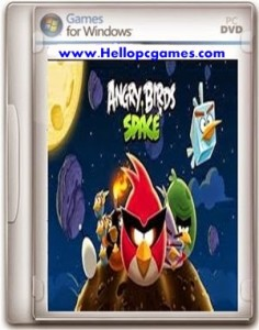 Angry-Birds-Space-PC-Game