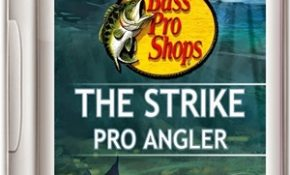 Bass-Pro-Shops-The-Strike-Game
