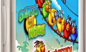 Birds-On-A-Wire-Game