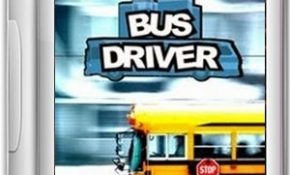 Bus-Driver-Special-Edition-PC-Game