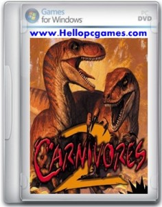 Carnivores-2-Game
