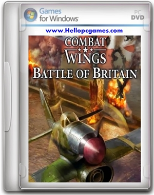 Combat-Wings-PC-Game