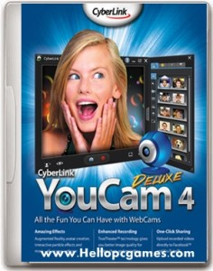 CyberLink-YouCam-Deluxe-cover