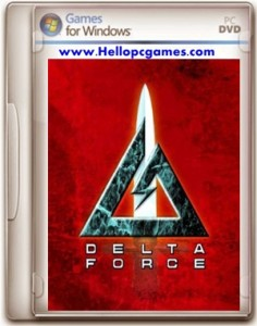Delta-Force-1-PC-Game