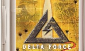 Delta-Force-2-PC-Game