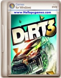 Dirt-3-PC-Game