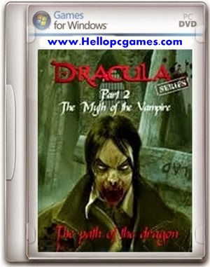 Dracula-Part-2-The-Myth-of-the-Vampire-Game