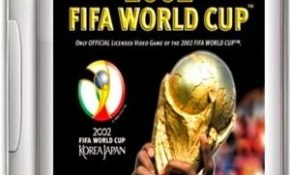 FIFA-World-Cup-2002-PC-Game