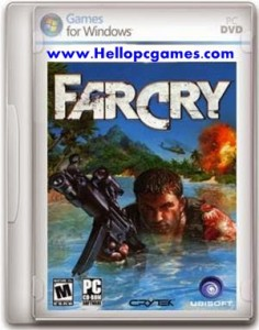 Far-Cry-1-Game