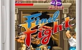 Final-Fight-PC-Game