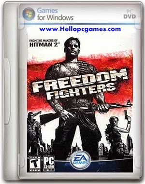Freedom-Fighters-1-PC-Game