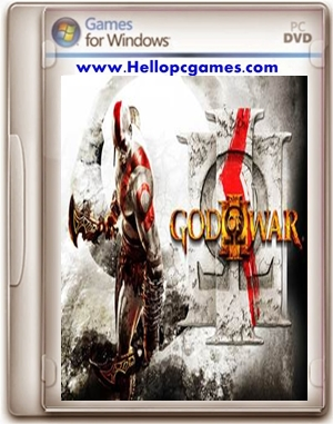 god of war 3 pcsx2 iso download