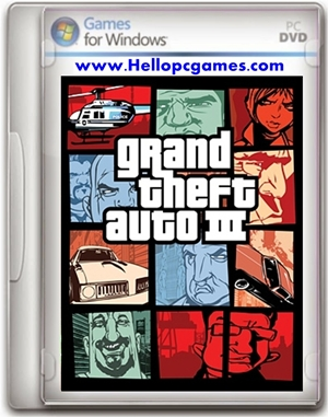 Auto vice version grand theft full of download city