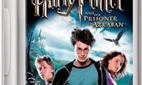 Harry-Potter-and-the-Prisoner-of-Azkaban-game