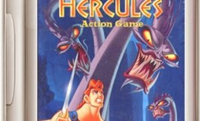 Hercules-PC-Game