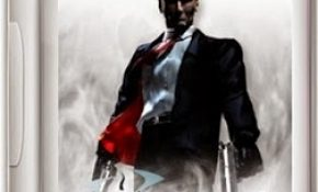 Hitman-2-Silent-Assassin-PC-Game