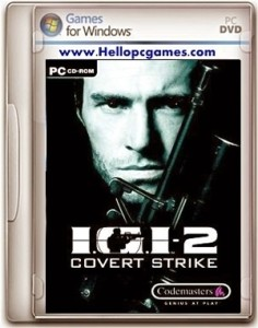 I.G.I_2-Covert-Strike-PC-Game