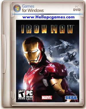 Iron-man-1-pc-game