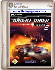 Knight-Rider-2-PC-Game