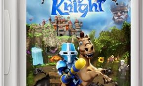 Last-Knight-Game