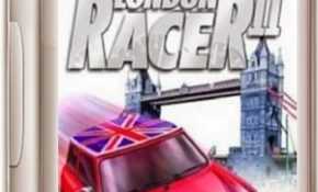 London-Racer-2-Game
