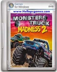 Monster-Truck-Madness-2-PC-Game