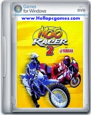 Moto-Racer-2-PC-Game