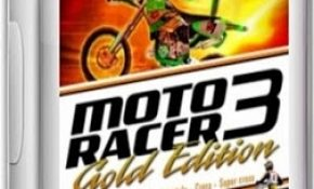 Moto-Racer-3-Gold-Edition-PC-Game