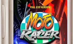 Moto-Racer-PC-game