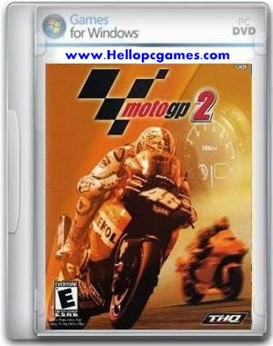 Motogp-2-PC-Game