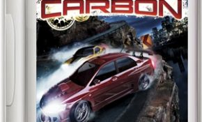 Need-For-Speed-Carbon-PC-Game