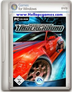 Need-For-Speed-Underground-1-Game