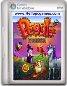 Peggle-Deluxe-PC-Game