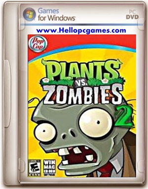 free download game pc plants vs zombies 2 full version