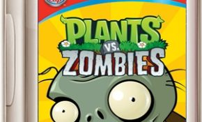 Plants-vs-zombies-PC-Game