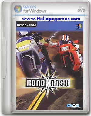 Road-Rash-2002-PC-Game-Download