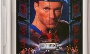Street-Fighter-The-Movie-PC-Game