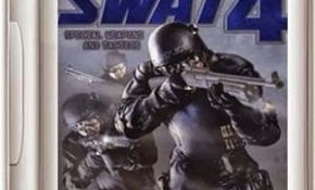 Swat-4-Game-For-PC