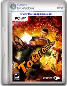 Total-Overdose-PC-Game