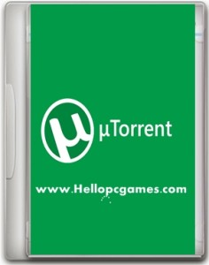 How To Speed Up Of Utorrent