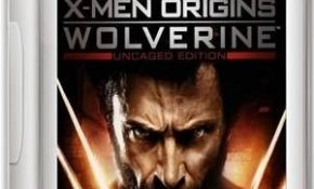X-Men-Origins-Wolverine-Game