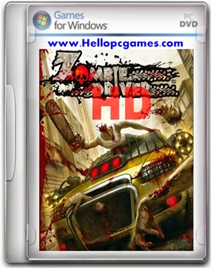 Zombie-Driver-HD-Game
