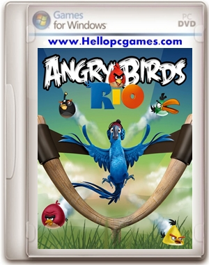 angry-birds-rio-PC-Game