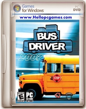 bus-driver-2007-game