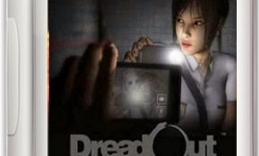 dreadout-pc-Game-cover