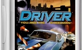 driver-you-are-the-wheelman-usa