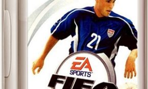 fifa-2003-Game