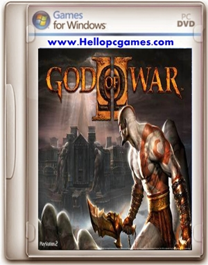 god-of-war-2-PC-Game